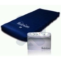 Противопролежневый матрас MedexCare