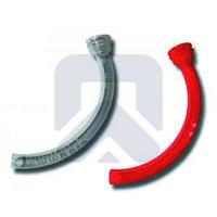 Внутренние канюли для трахеостомических трубок