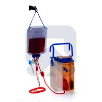 Дренажная система Drentech Surgical для реинфузии