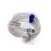 Дренажная система ATS Bulb Set для реинфузии
