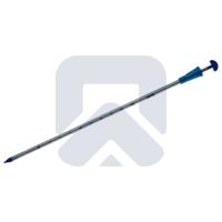 Троакар-катетер 1-ходовой острый (открытый наконечник)