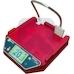 Портативное вакуумное устройство Drentech™ Mobile
