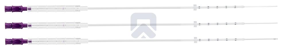 Катетер для переноса эмбрионов Rocket® BulbTip™ / BulbTip Echo™