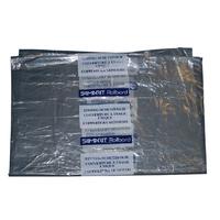 Устройство для перекладывания пациентов одноразовое покрывало для Rollbord (в рулоне)