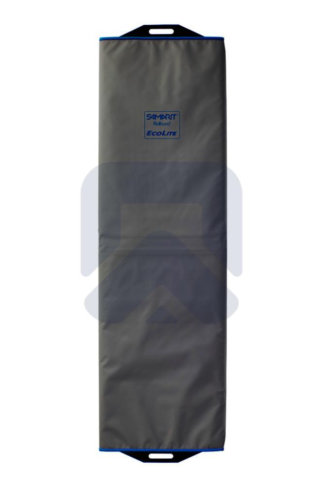 Устройство для перекладывания пациентов Ecolite Rollbord 180х50 (cкладной)