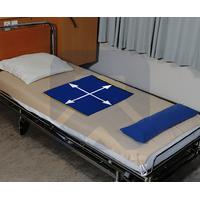Устройство для перекладывания пациентов скользящая подстилка 70х70 см