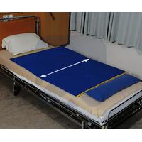 Устройство для перекладывания пациентов скользящая подстилка 130х100 см
