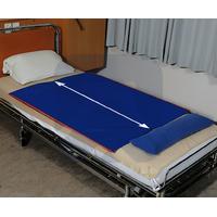 Устройство для перекладывания пациентов скользящая подстилка 80х130 см