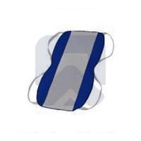 Устройство для перекладывания пациентов подтягивающий слинг 50х100 см
