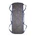 Устройство для перекладывания пациентов подтягивающий слинг 50х150 см