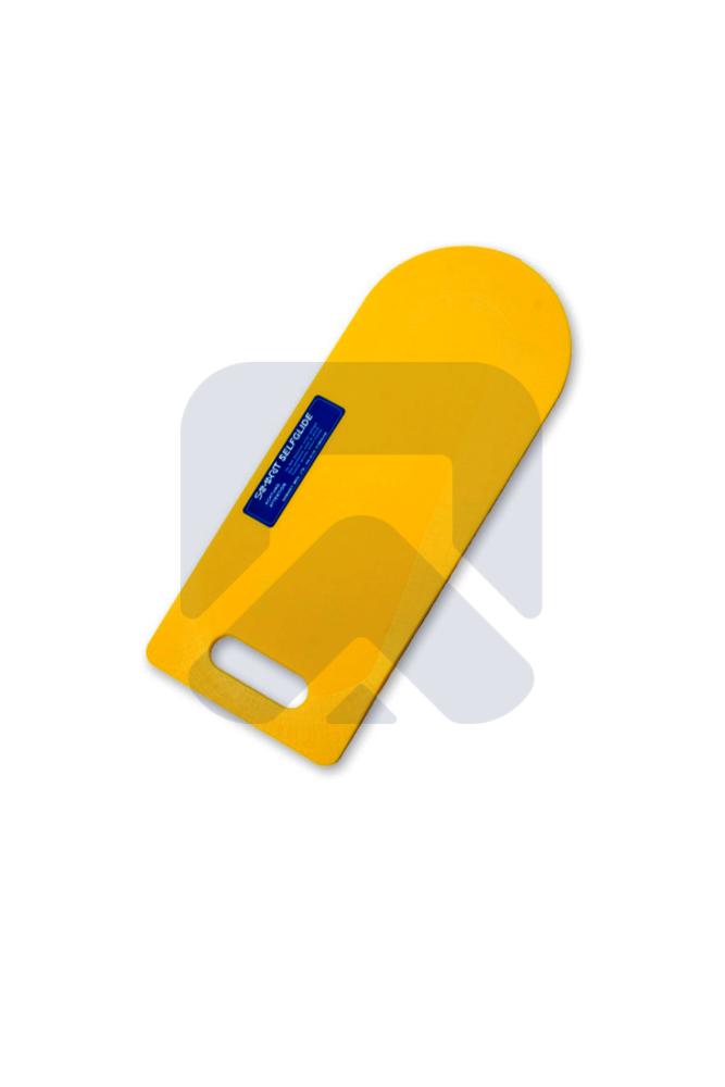 Устройство для перекладывания пациентов Glideboard SELFGLIDE 50х21