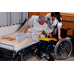 Устройство для перекладывания пациентов Glideboard THE BIGGEST 102х34