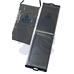 Устройство для перекладывания пациентов Hightec Rollbord 178х40 (складной)