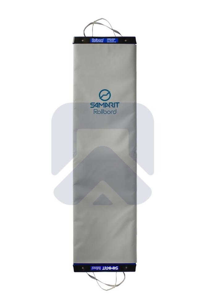 Professional Rollbord 165х42 (складной)