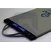 Устройство для перекладывания пациентов Professional Rollbord 180х42 (складной)