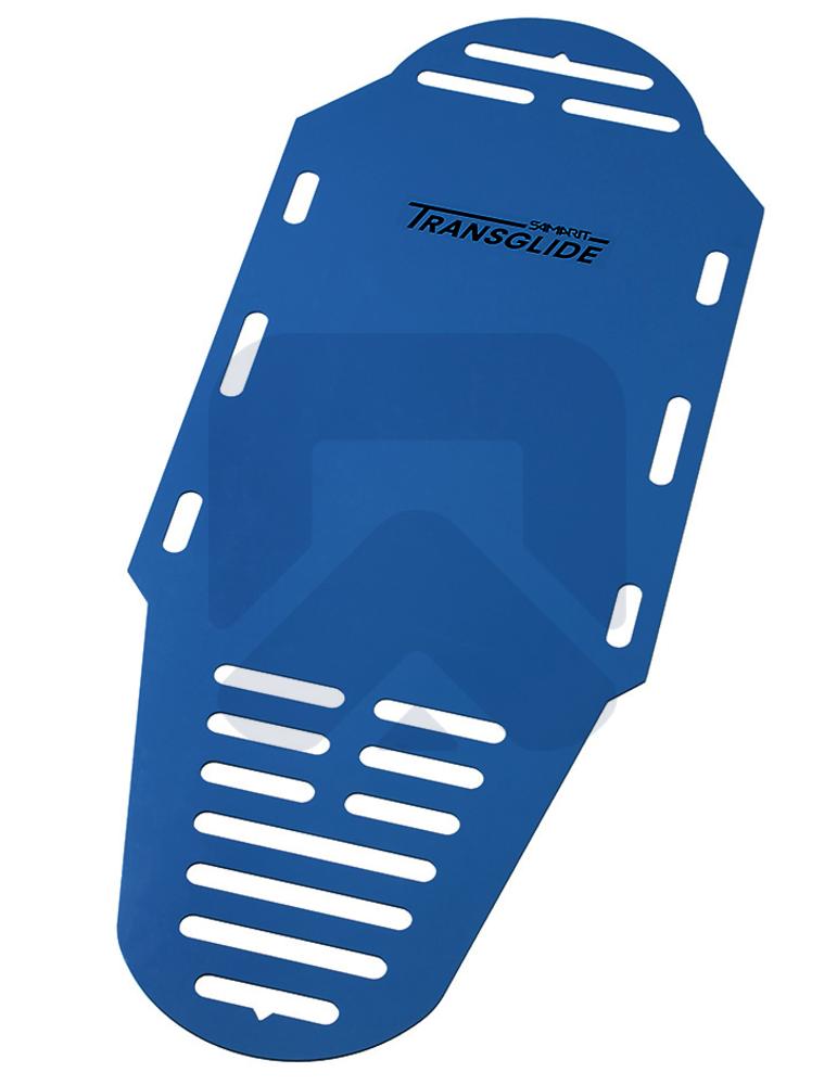 Устройство для перекладывания пациентов Transglide (большой) 170х65