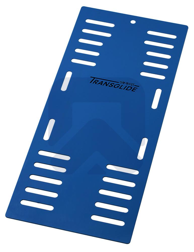 Устройство для перекладывания пациентов Transglide (прямоугольный) 152х63