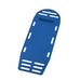 Устройство для перекладывания пациентов Transglide (малый) 140х48