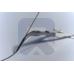 Набор для чрескожной трахеостомии TRACHEO S.E.T. с зажимом