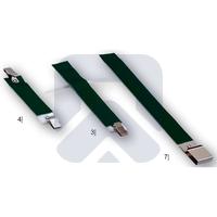 Фиксатор Clip-Fix