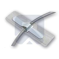Повязка Main-Lock Set