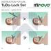 Повязка TuBo-Lock Set