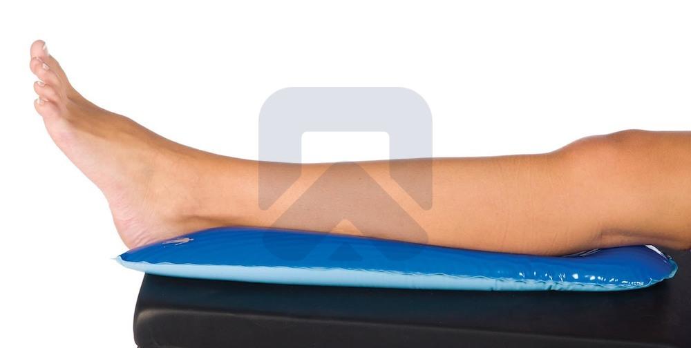 Противопролежневый протектор для ноги AZURE (для голени)