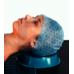 Противопролежневый протектор для головы OASIS ELITE (для затылка)