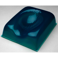Противопролежневый протектор для головы (для затылка и шеи)
