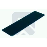 Противопролежневый протектор для ноги AZURE (для ноги, руки)