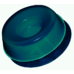 Настольный противопролежневый протектор  (диск против скольжения)