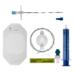Набор для эпидуральной анестезии