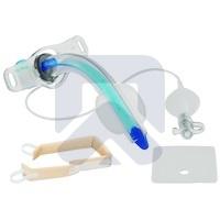 Трахеалкит®   трахеостомическая трубка Sofit FLEX С с манжетой