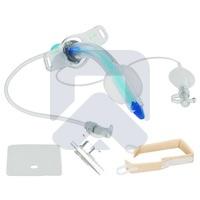 Трахеалкит®   трахеостомическая трубка Sofit FLEX С-S с манжетой