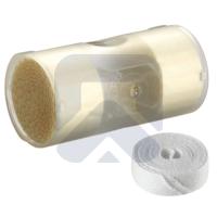 Трахеалкит®   с тепловлагообменным фильтром Vent L