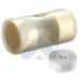 Трахеалкит® | с тепловлагообменным фильтром Vent L