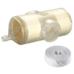 Трахеалкит® | с тепловлагообменным фильтром Vent LO2 (санационный порт)