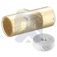 Трахеалкит®   с тепловлагообменным фильтром Vent S